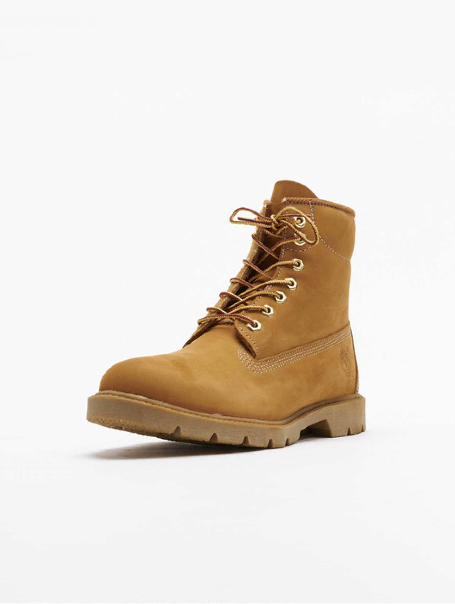 Gele Heren Timberland Boots online kopen? Vergelijk op