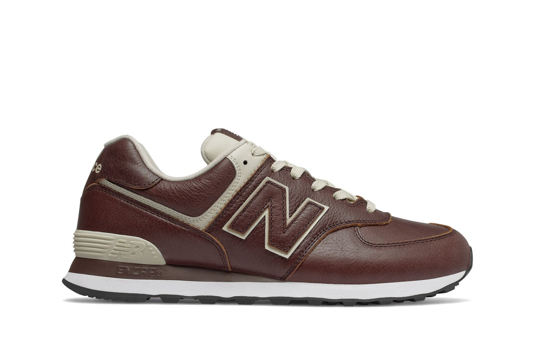 New Balance Ml574lpb, - ,To Be Dressed | StyleSearch