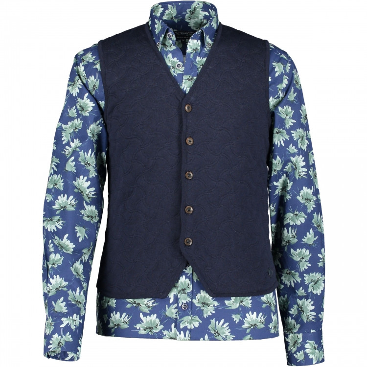 State of Art Gilet 19129041