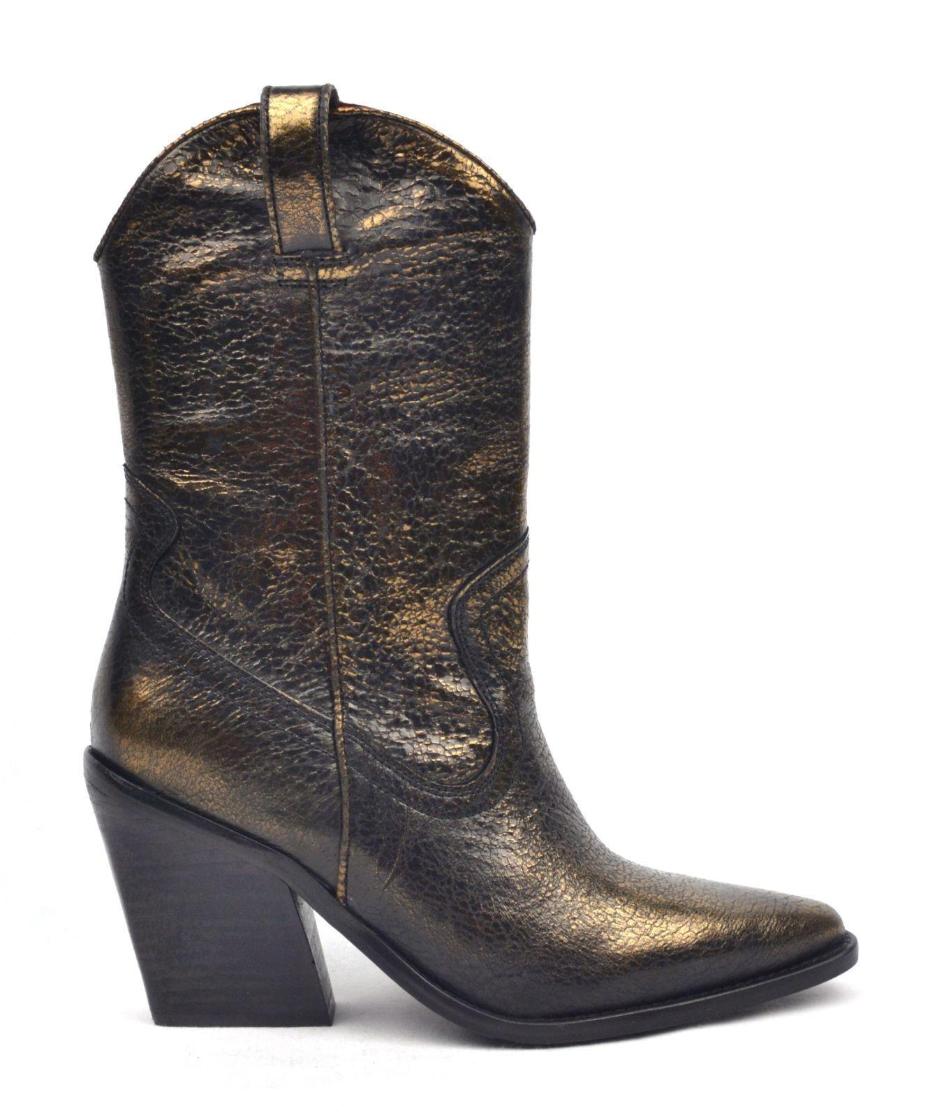 Bruine Bronx Laarzen online kopen? Vergelijk op Schoenen.nl