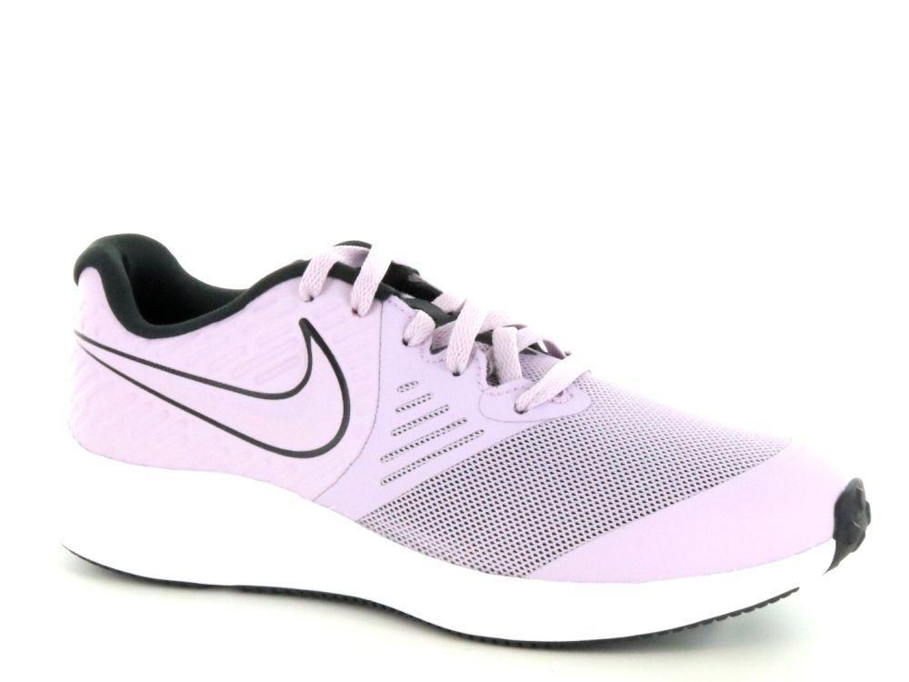 Nike Star runner ii roze