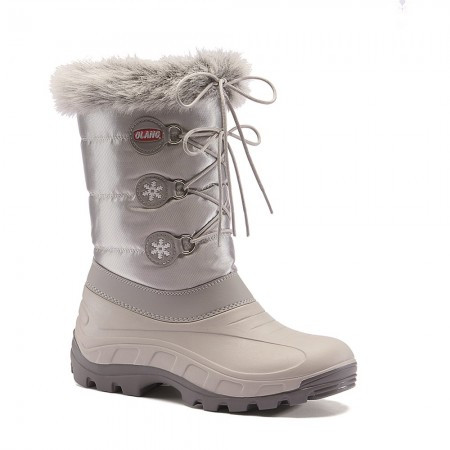 Olang sneeuwlaarzen online Patty Stoute Schoenen