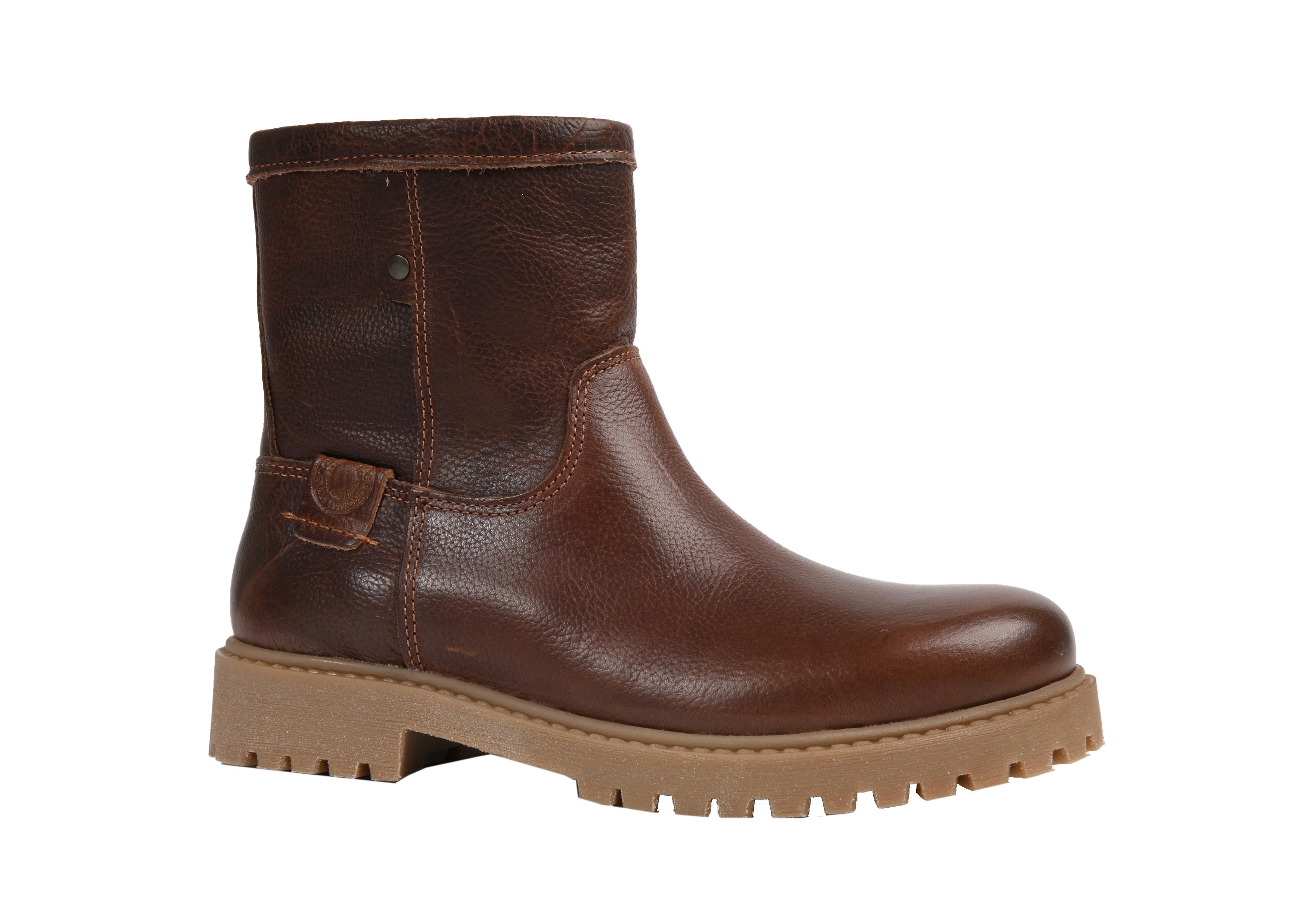 Bullboxer Boot all519e6l