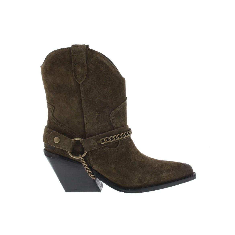 Maruti Laarzen online kopen? Vergelijk op Schoenen.nl