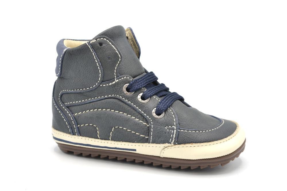 Shoesme Bp8s117