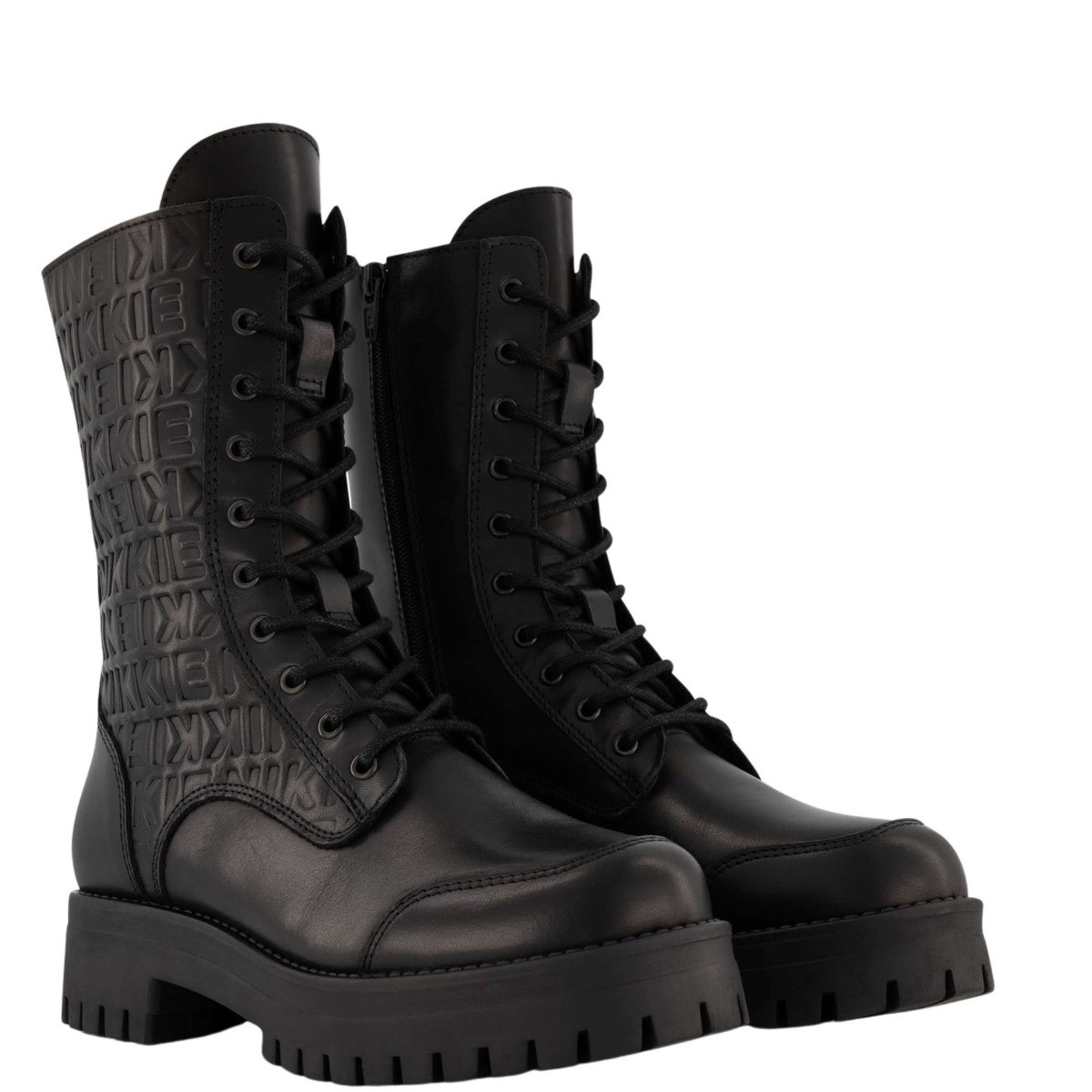 Nikkie Maura Boots