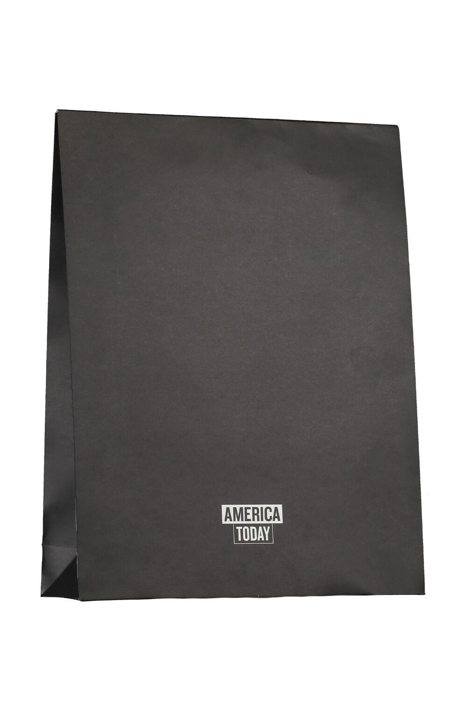 America Today Gift giftbag online kopen