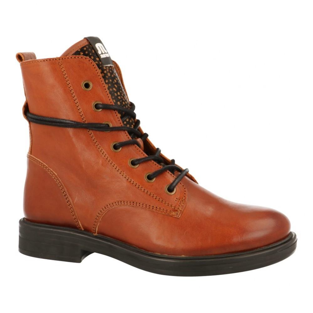 Maruti Boots