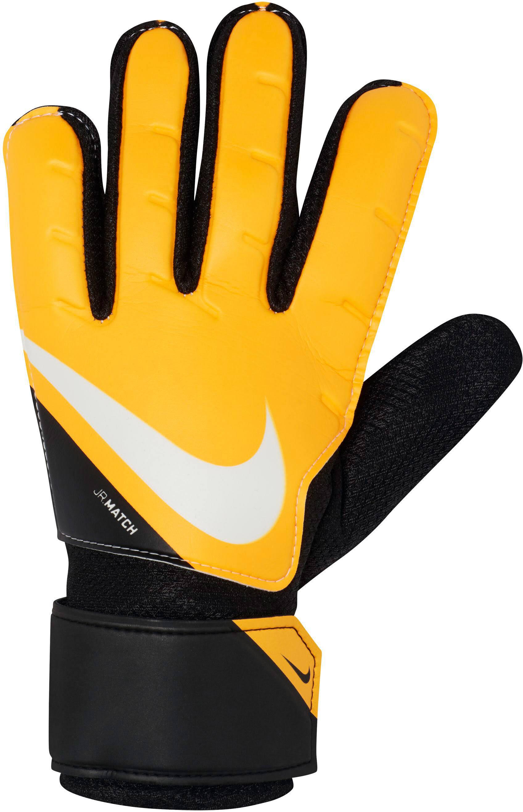 Nike Match Keepershandschoenen Kids online kopen