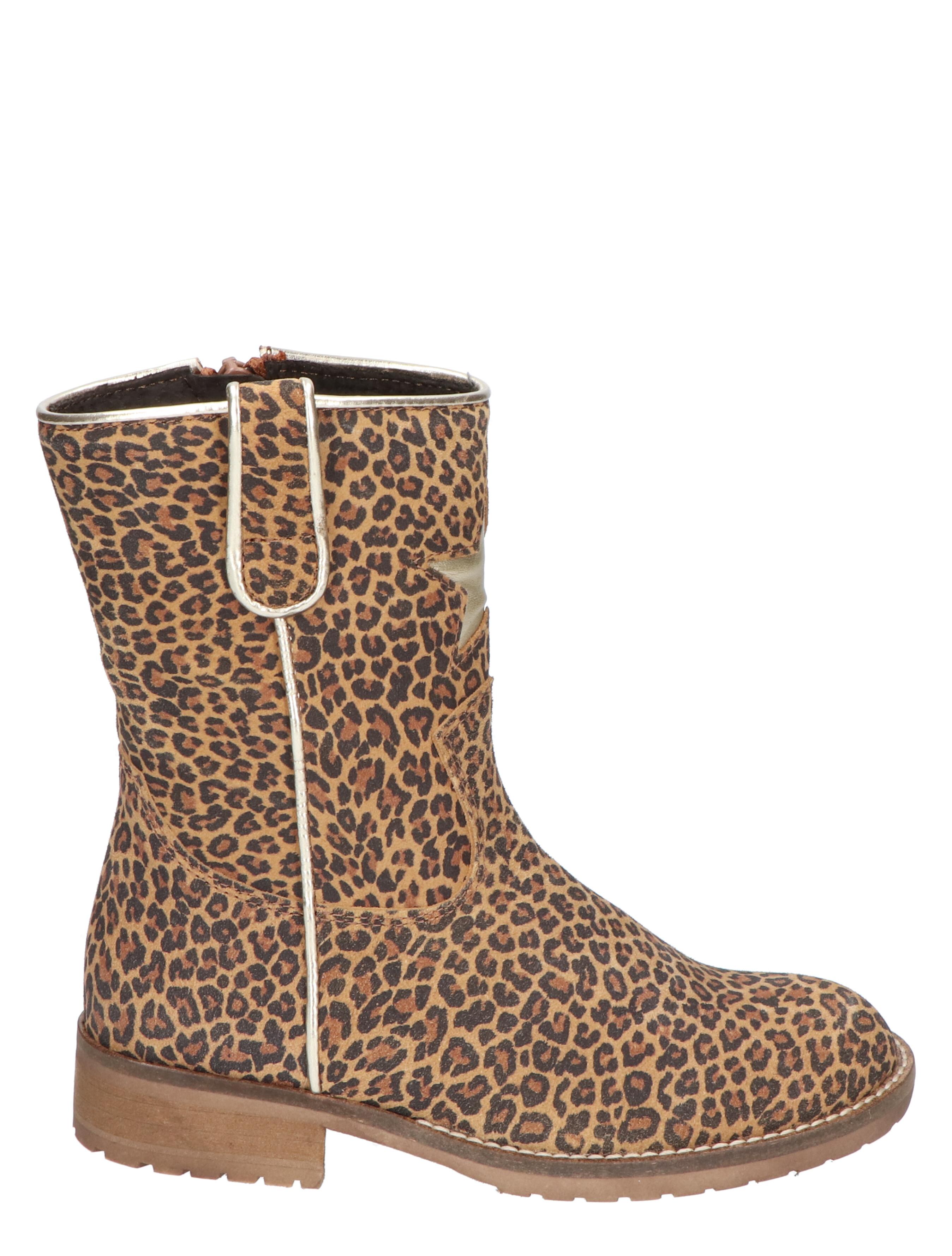 HIP H1149 natural leopard