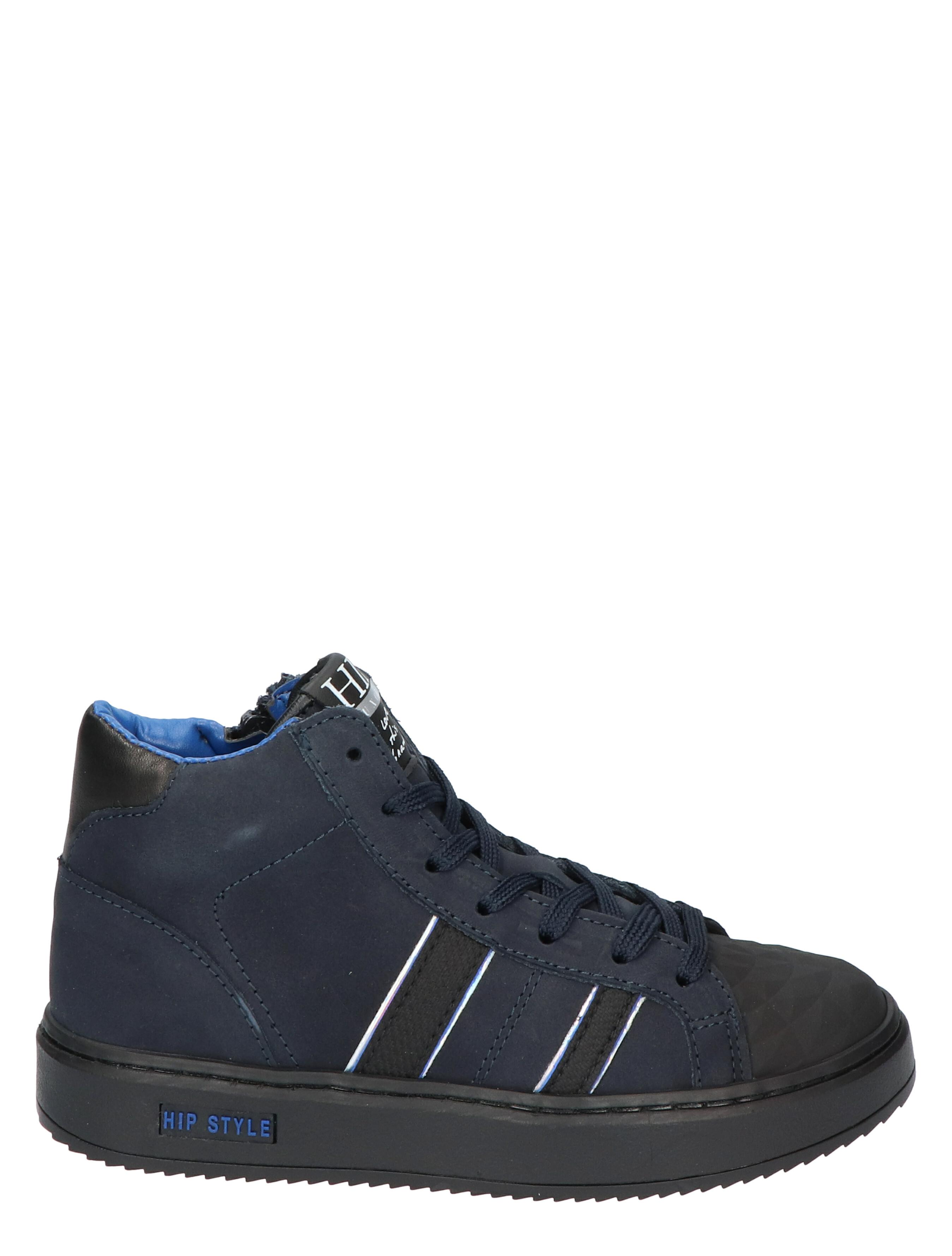 HIP H1943 dark blue