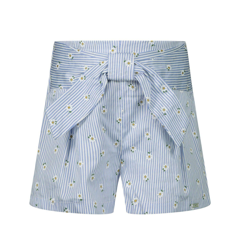 Mayoral Baby shorts