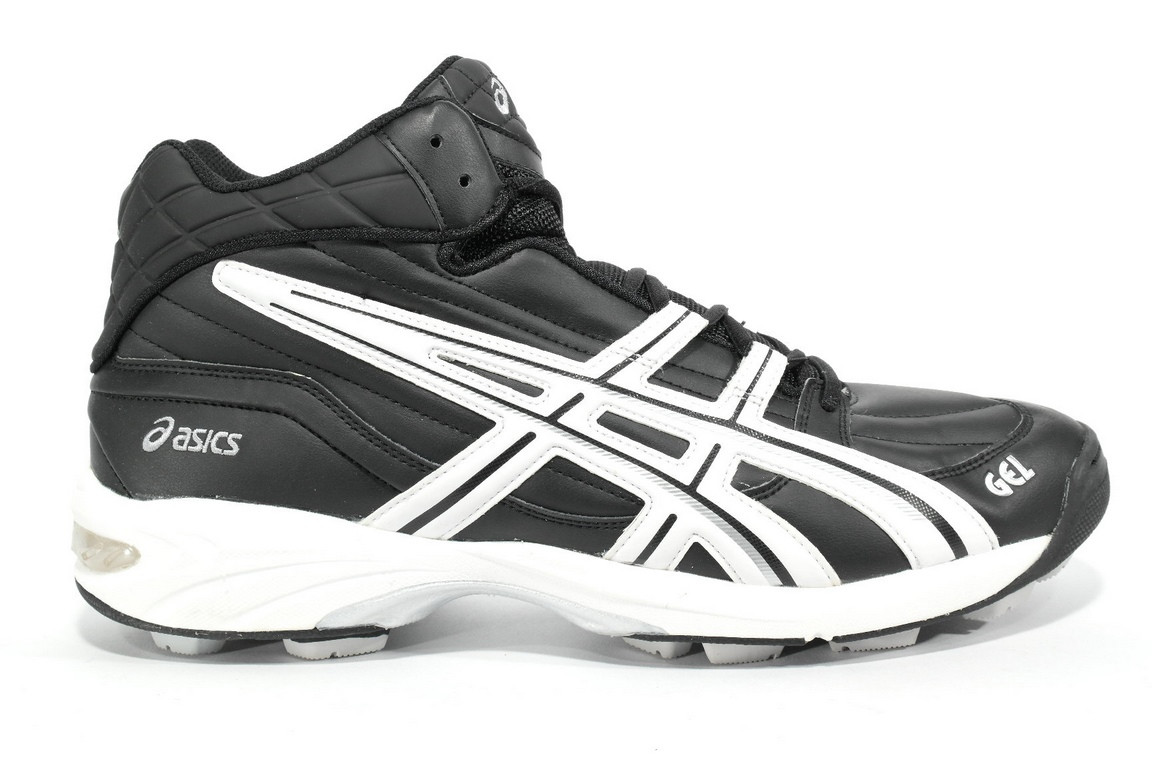 Asics Crossover CL, - ,To Be Dressed   StyleSearch