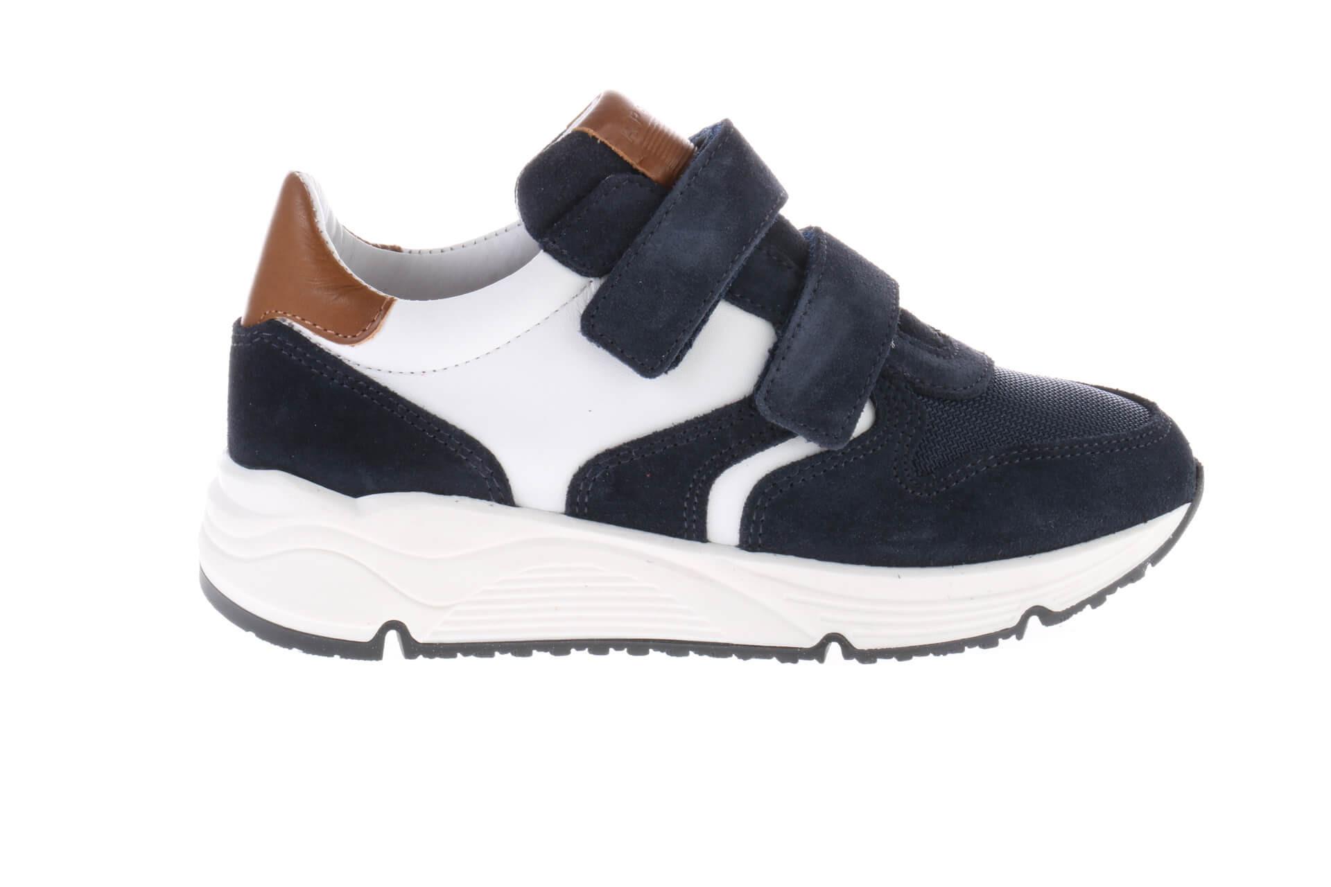 HIP H1799 sneakers klittenband