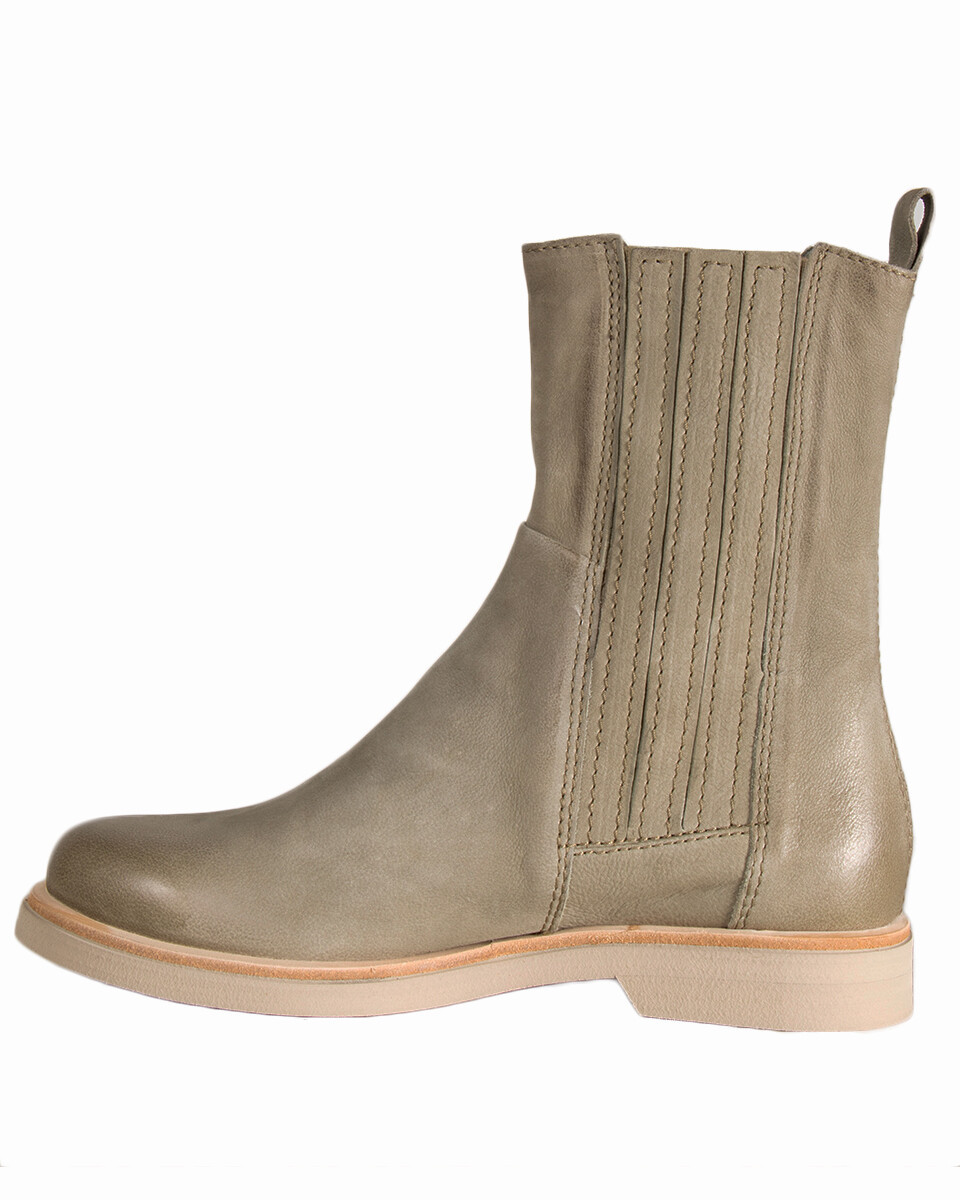 Mjus Chelsea Boots M82505