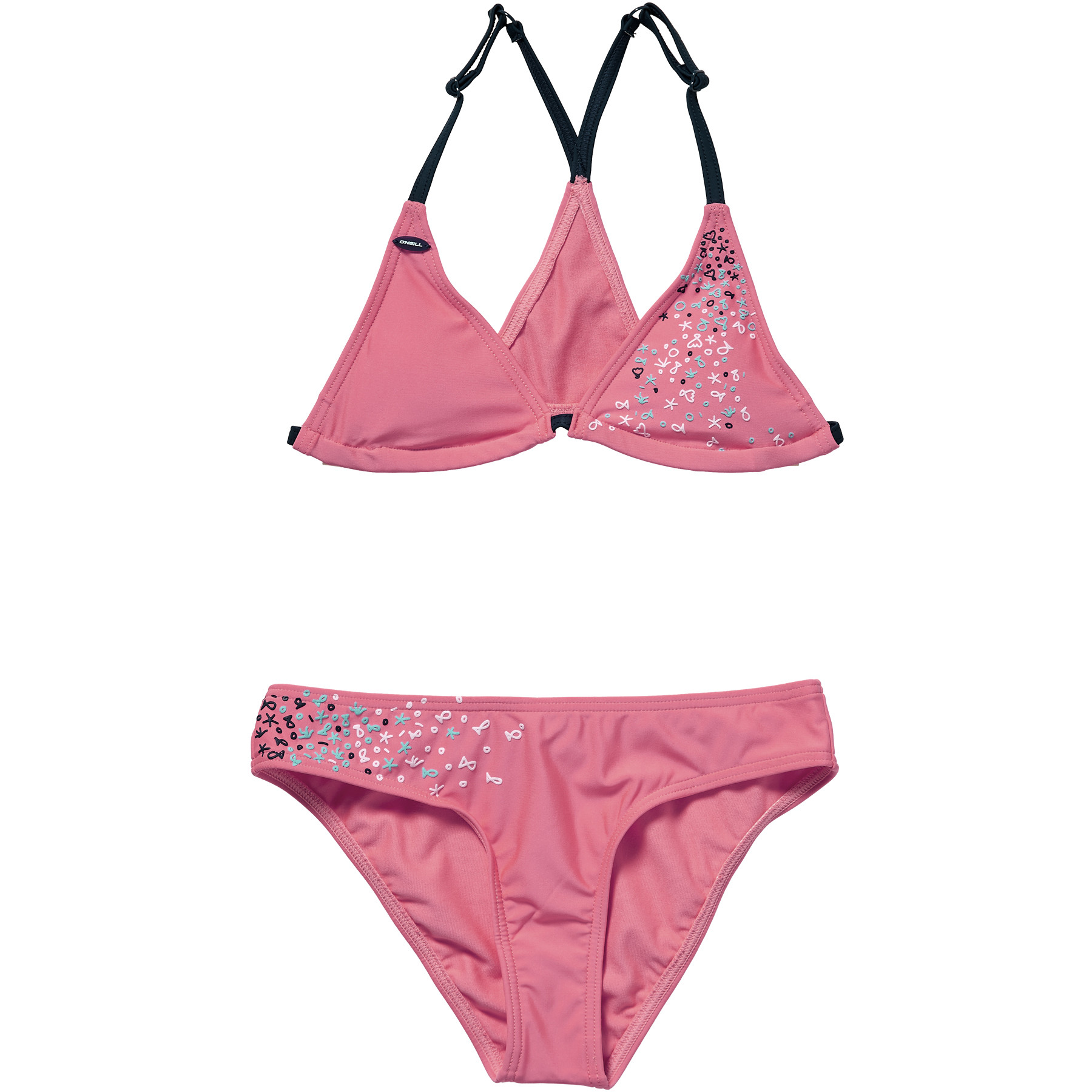 O'Neill pg triangle bead bikini online kopen