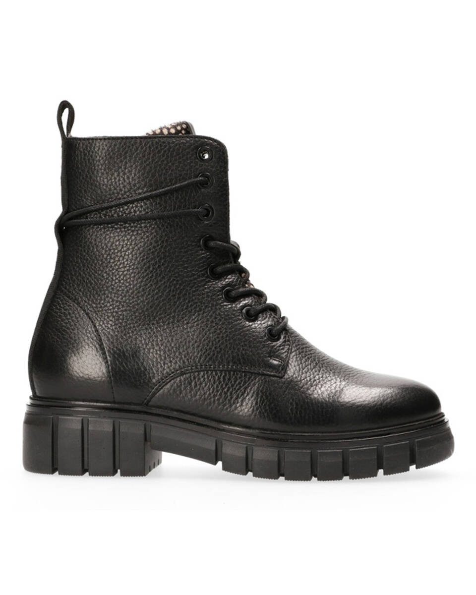 Maruti Veter Boots 66.1486.02 Tyler