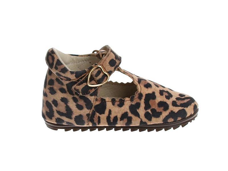 Shoesme Bp20s001