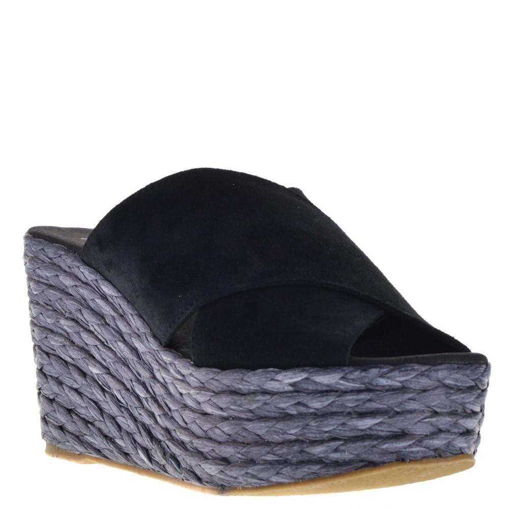 Dames Puma Sleehakken online kopen? Vergelijk op Vindjeschoen.nl