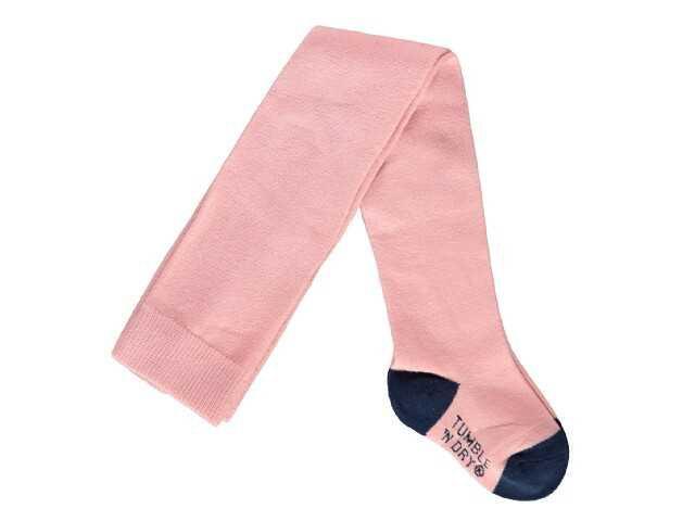 Afbeelding van Tumble 'n Dry Maillot tensa pink roze
