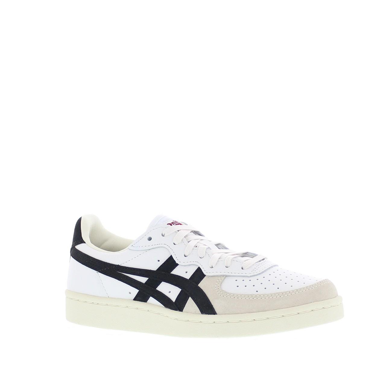 Afbeelding van Asics Tiger Sneakers 280-15-19 wit