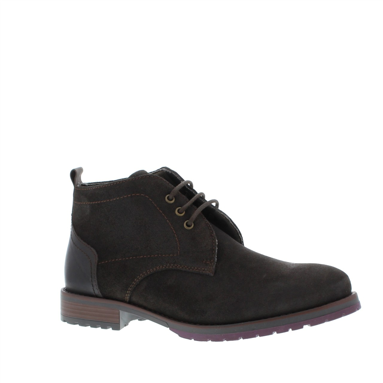 Cypres Boots 161-35-613