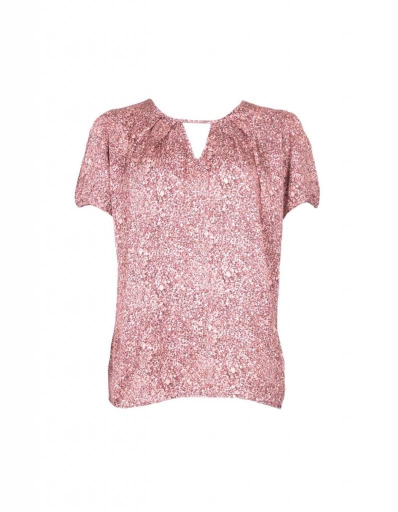 Afbeelding van 20 TO 20to blouse kiezel 20to23 roze