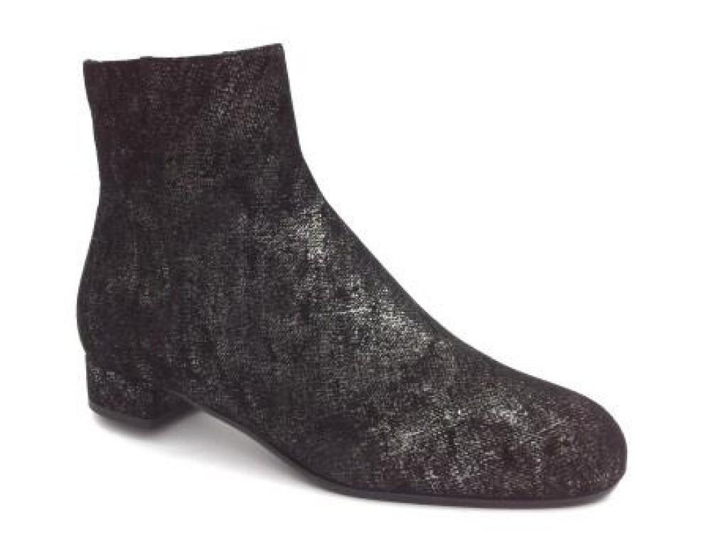 Dames PoccoPazza Laarzen online kopen? Vergelijk op Schoenen.nl