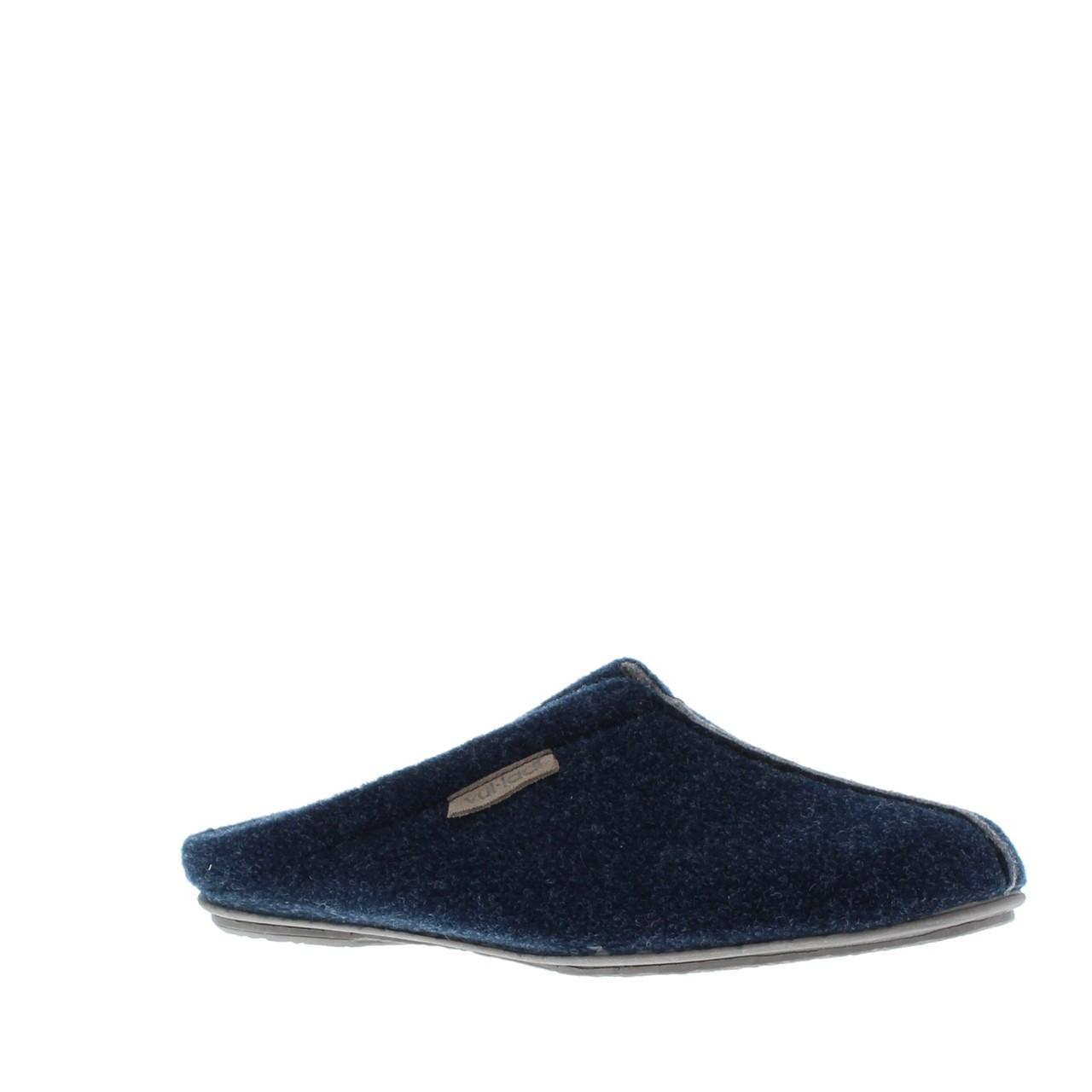 Cypres Pantoffels 501-85-10