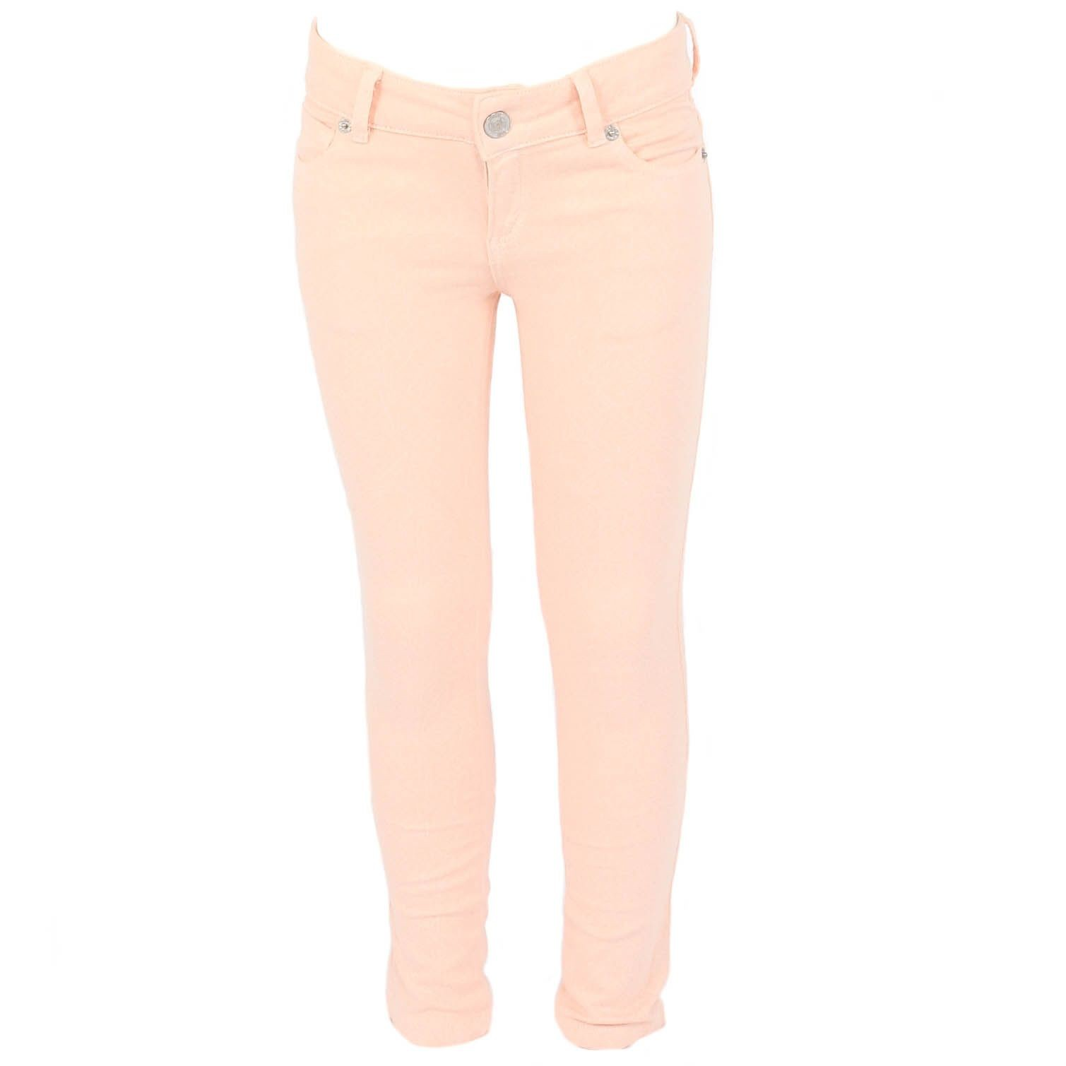 Afbeelding van Kenzo Logo pantalon roze