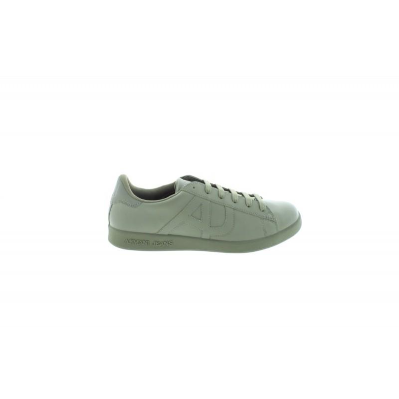 Afbeelding van Armani Jeans 06565 groen