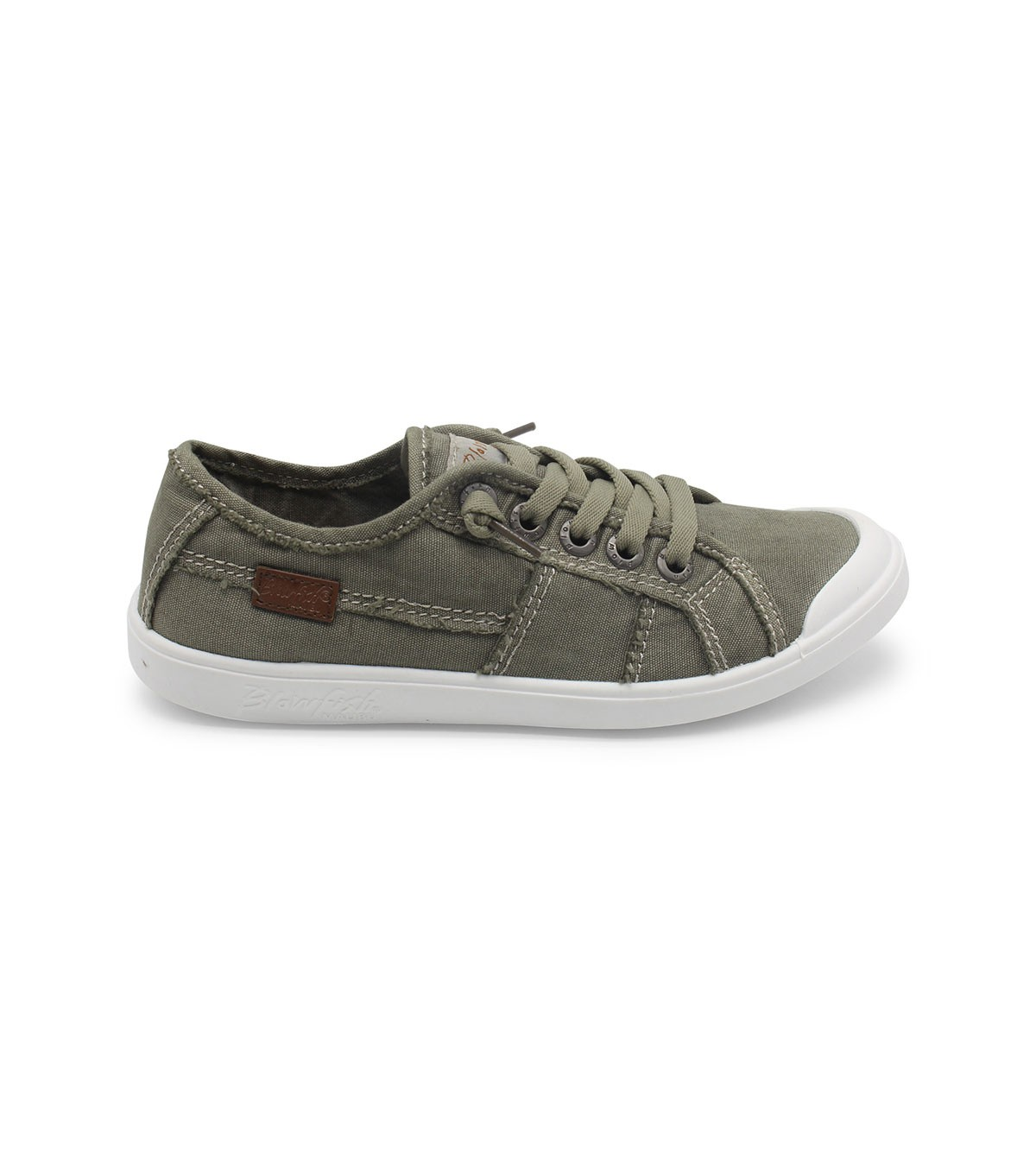 Afbeelding van BLOWFISH Malibu Blowfish vesper pastel grey groen