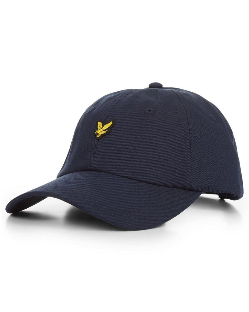 Afbeelding van Lyle and Scott Baseball cap blauw