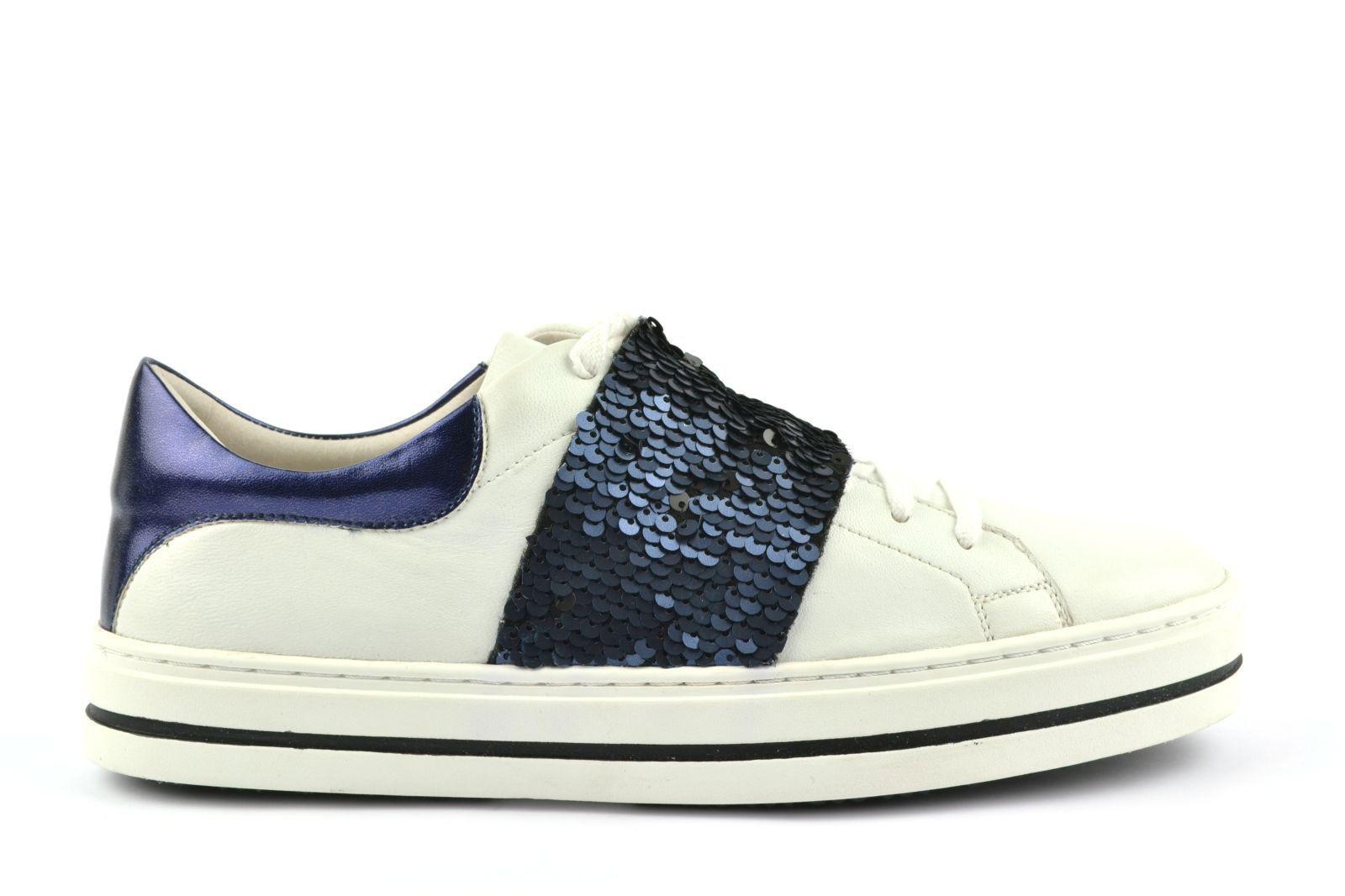 Afbeelding van AltraOfficina Sneakers wit