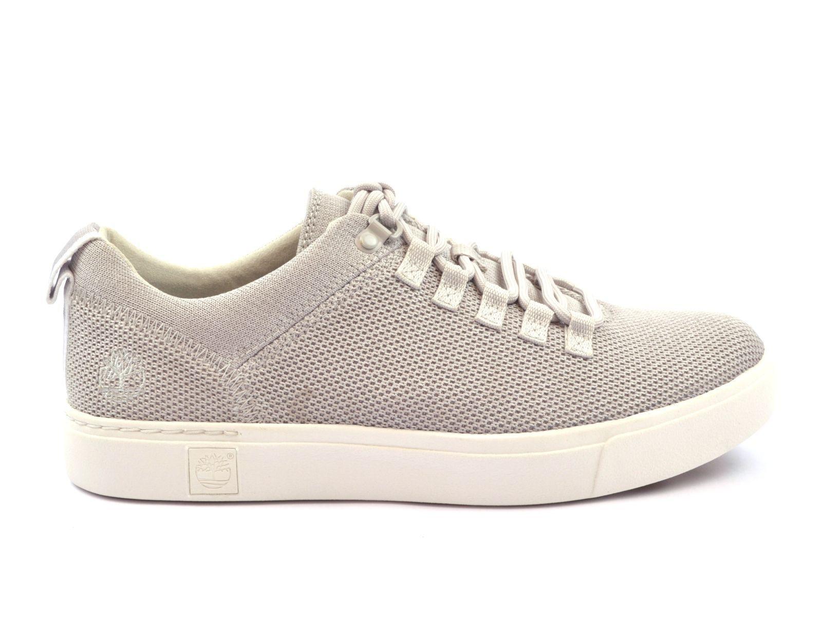 Heren Timberland Sneakers online kopen? Vergelijk op Schoenen.nl