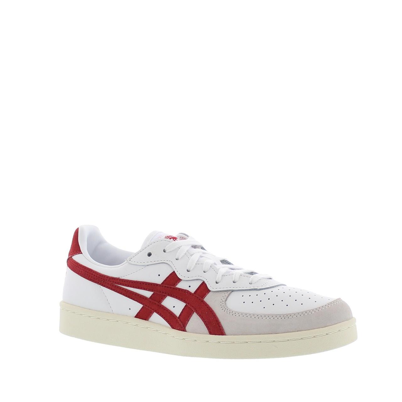 Afbeelding van Asics Tiger Sneakers 180-15-9 wit