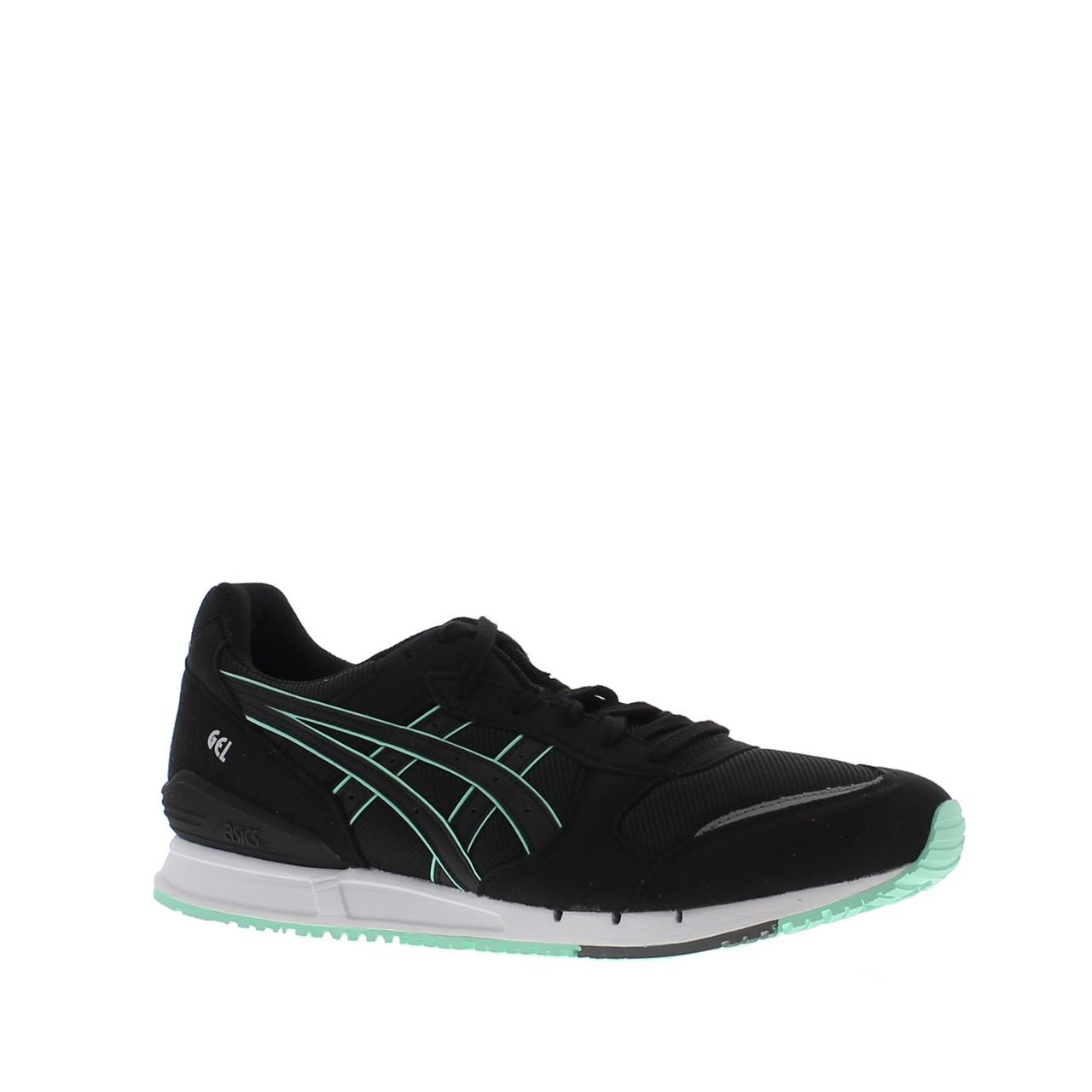 Afbeelding van Asics Tiger Sneakers 180-5-9 zwart