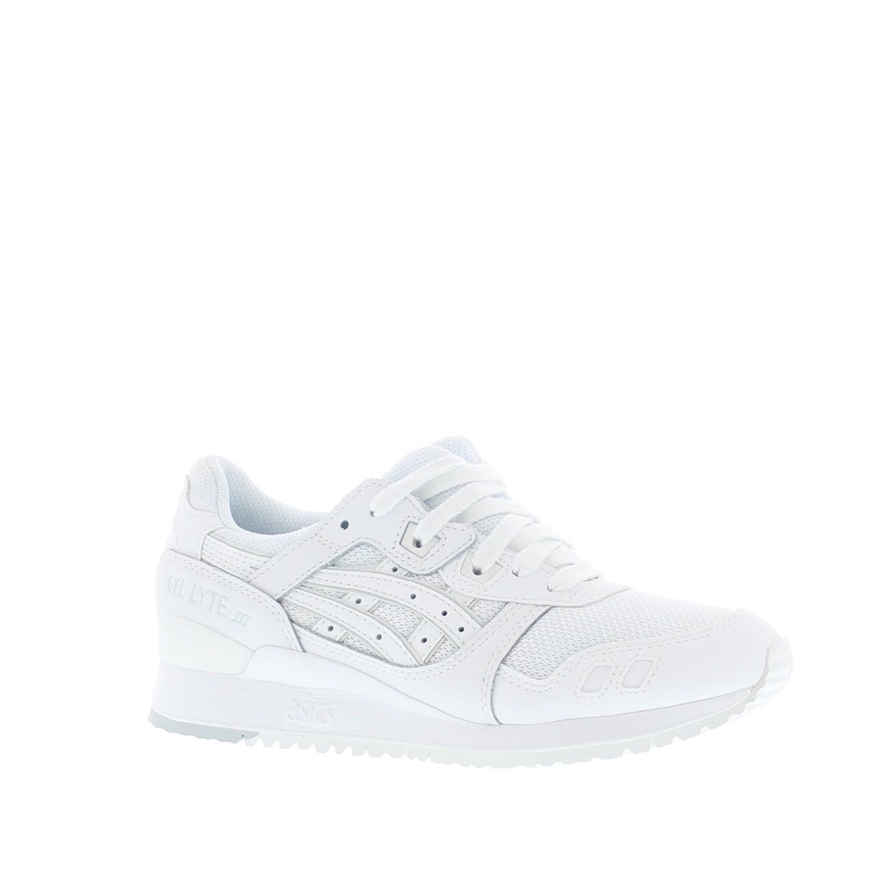 Afbeelding van Asics Tiger Sneakers 280-15-29 wit