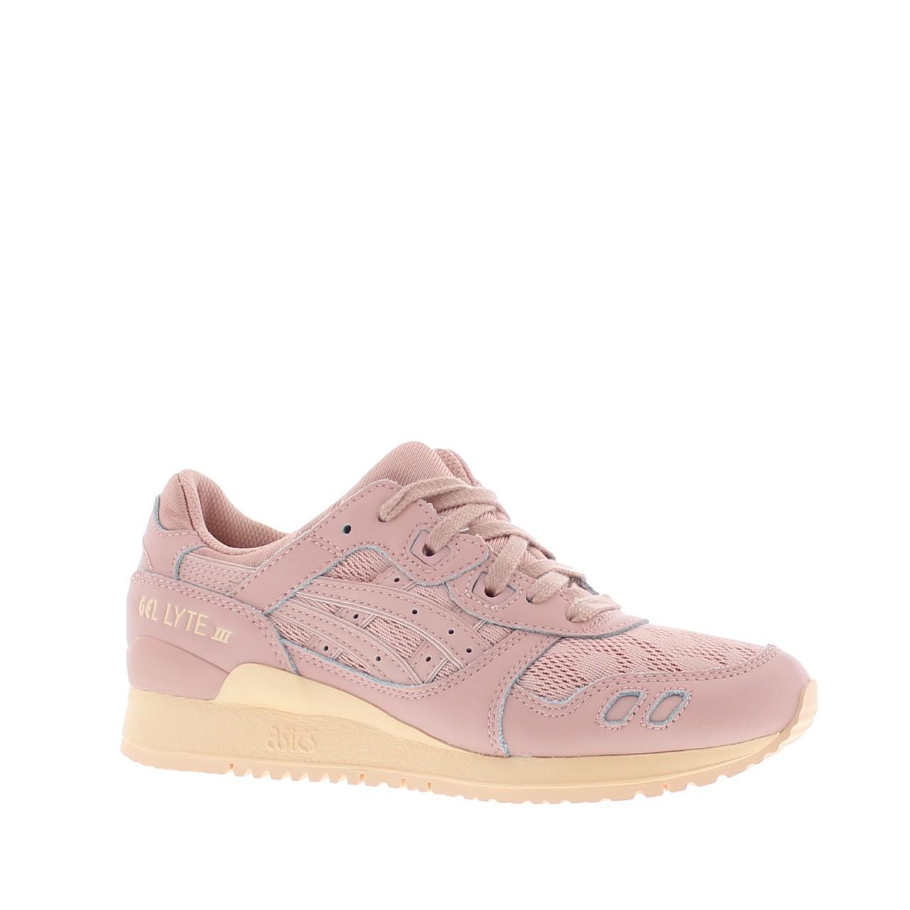 Afbeelding van Asics Tiger Sneakers 280-57-3 roze