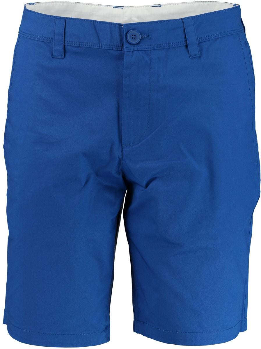 Afbeelding van Armani Exchange Blauwe korte broek 8nzs42.zn24z/1506 -