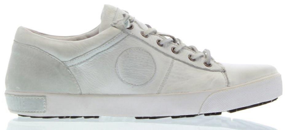 Afbeelding van Blackstone Casual Schoenen wit