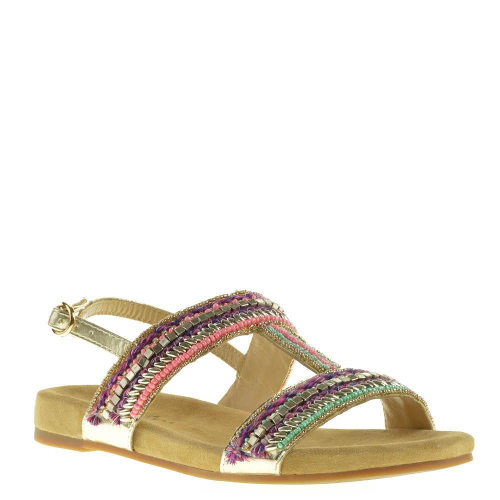 Afbeelding van Alma en Pena Dames sandalen