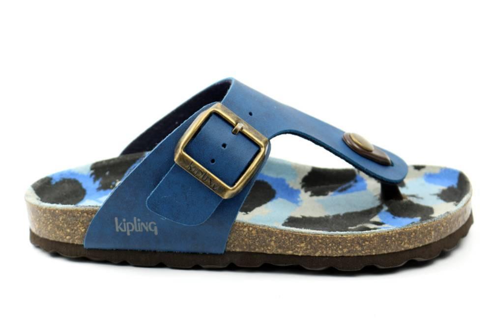 Blauwe Kipling Schoenen online kopen? Vergelijk op Schoenen.nl