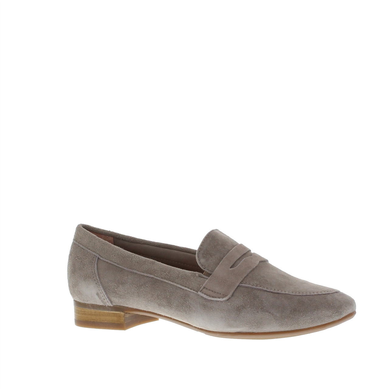 Si Loafers 101785