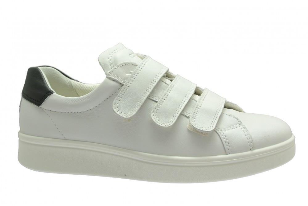 Witte ECCO Damesschoenen online kopen? Vergelijk op