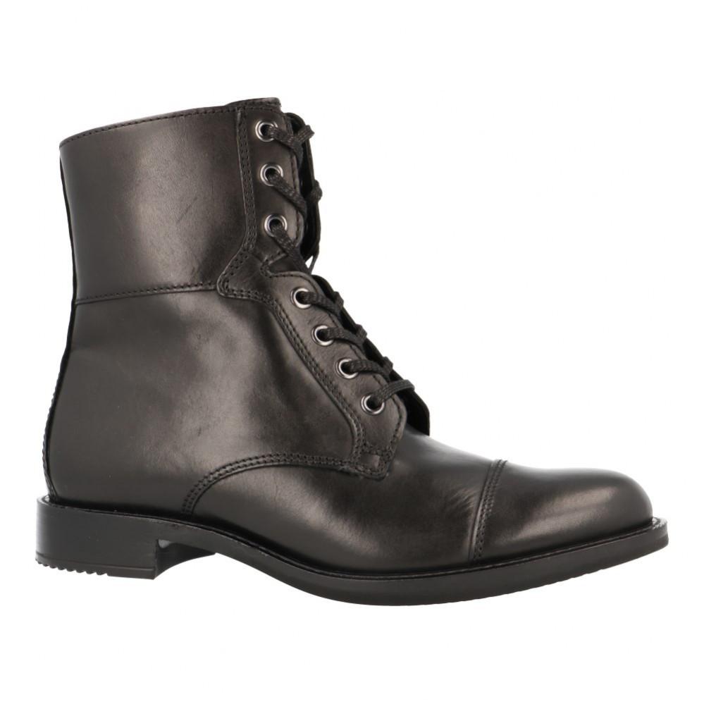 Zwarte Dames Ecco Schoenen online kopen? Vergelijk op