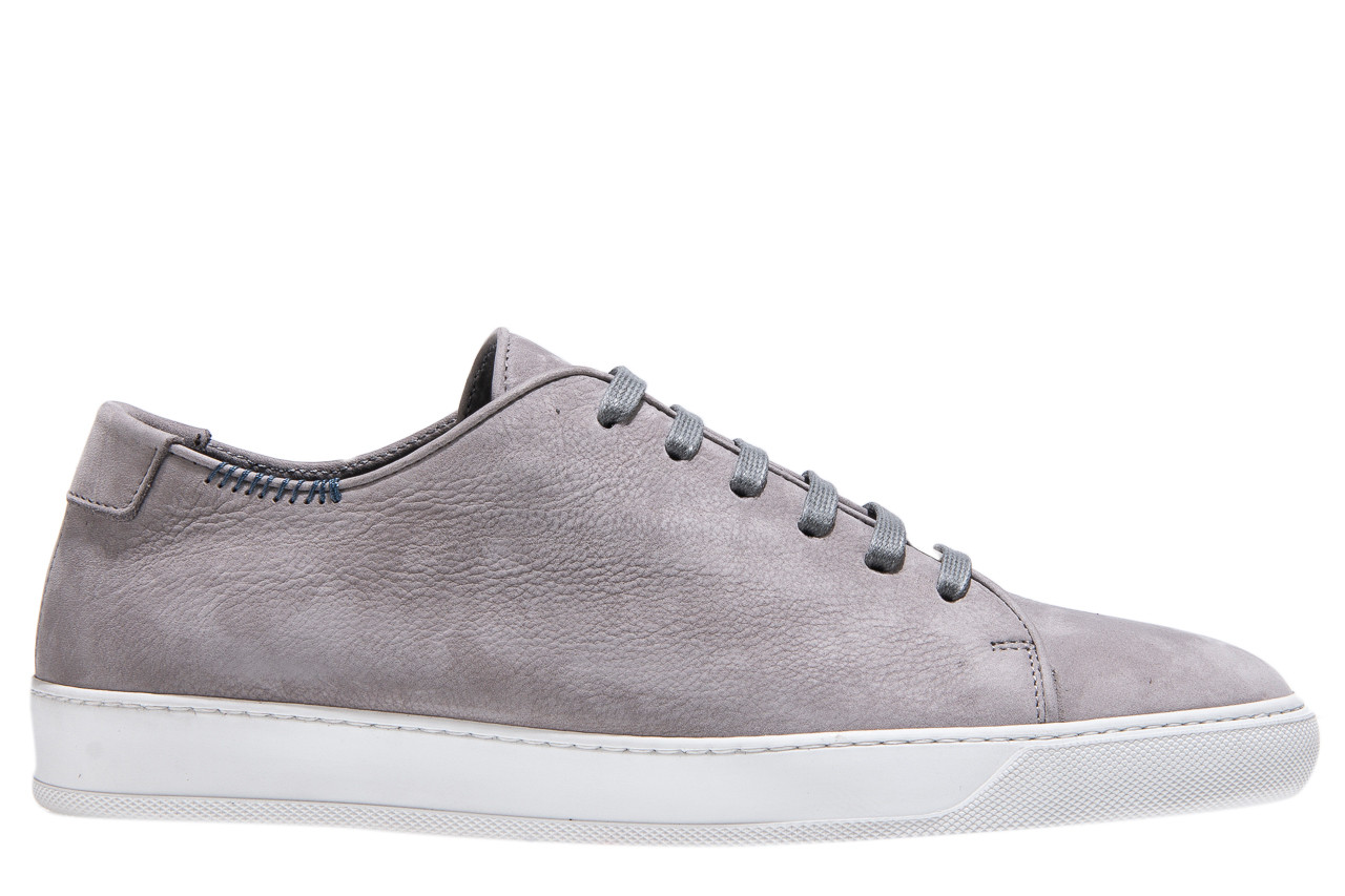Afbeelding van Andrea Zori Casual schoenen grijs