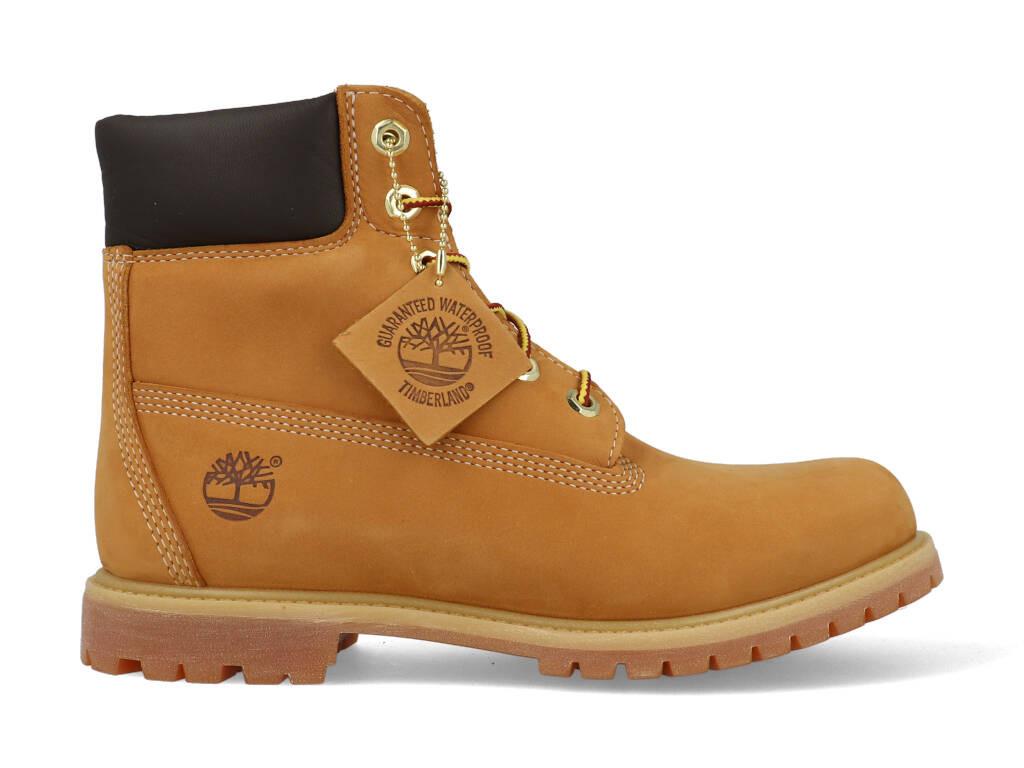 Gele Dames Timberland Boots online kopen? Vergelijk op
