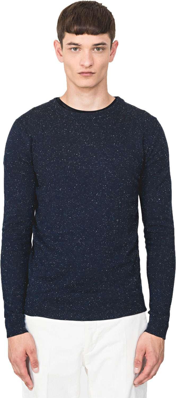Afbeelding van Antony Morato Knit pullover blauw