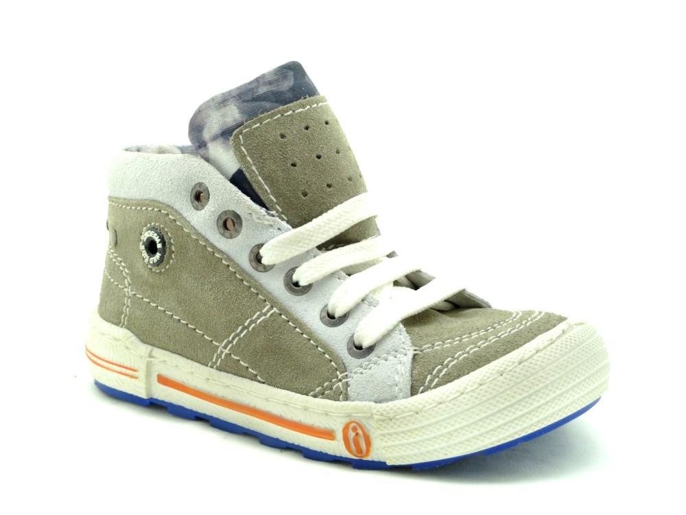Shoesme Wk4so58